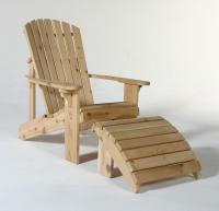 Genial Our Top Selling Adirondack Chair Features A Sculpted Seat, And Curved Back  Slats For